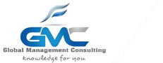 Global Management Consulting